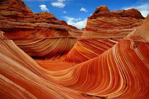 Vermilion Cliffs.jpg